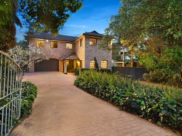 26 Clarke Street North, Peakhurst, NSW 2210