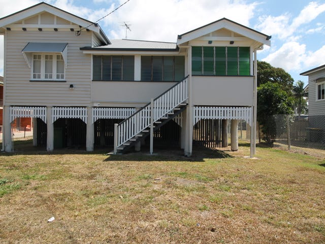 14 English Street, South Mackay, Qld 4740