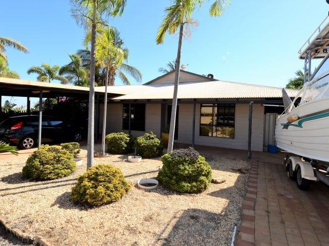 7 Thompson Street, Port Hedland, WA 6721