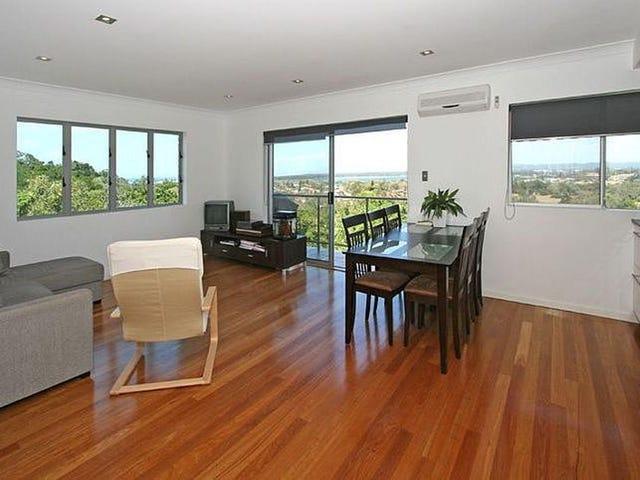 4/11 Seaview Street, East Ballina, NSW 2478