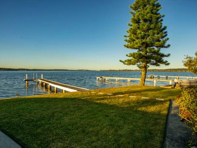 7 Albert St, Bonnells Bay, NSW 2264