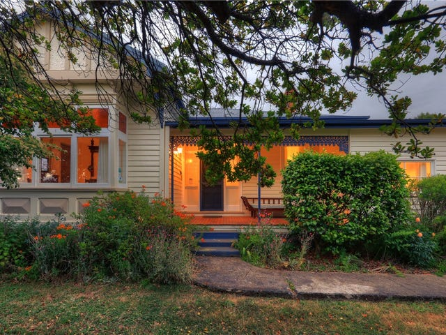 113 High Street, Sheffield, Tas 7306