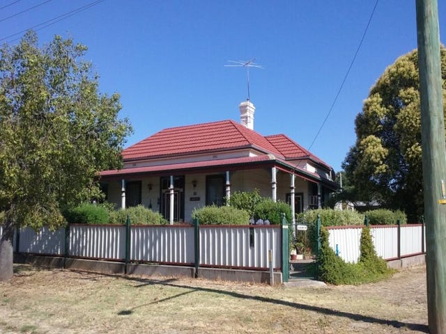 21 Gray street, Corowa, NSW 2646