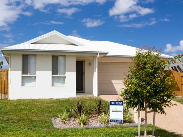 7 Bulla Place, Kelso, Qld 4815