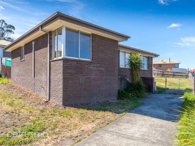 33 Sattler Street, Gagebrook, Tas 7030