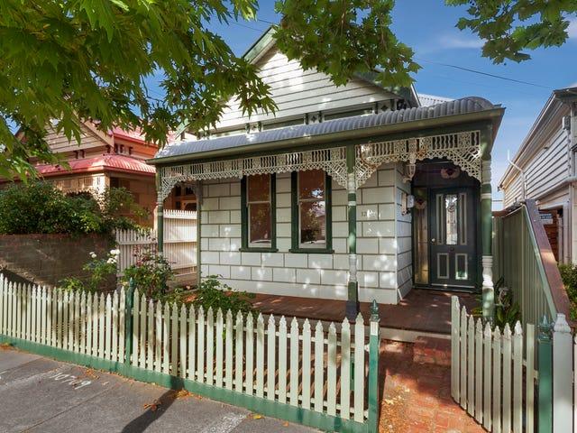 13 Hamilton Street, Seddon, Vic 3011