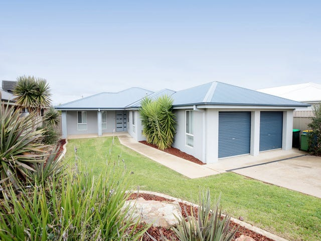 10 Bindari Avenue, Glenfield Park, NSW 2650