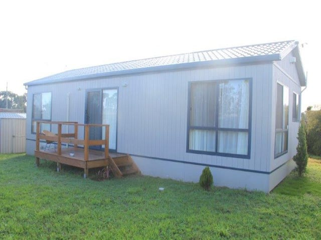 21 Carlton Beach Road, Dodges Ferry, Tas 7173