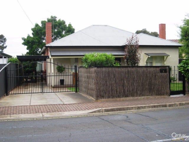 3 Avenue Road, Payneham, SA 5070
