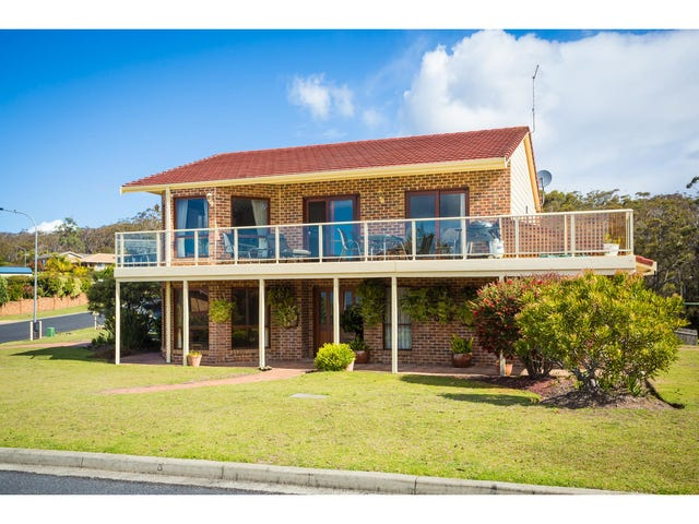 2 Curragudde Close, Pambula Beach, NSW 2549