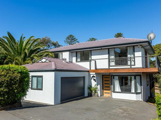 20 Brook Street, Gerringong, NSW 2534
