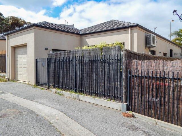 65 St Andrews Drive, Port Lincoln, SA 5606