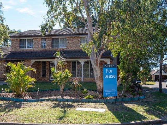 5 Keats Place, Heathcote, NSW 2233