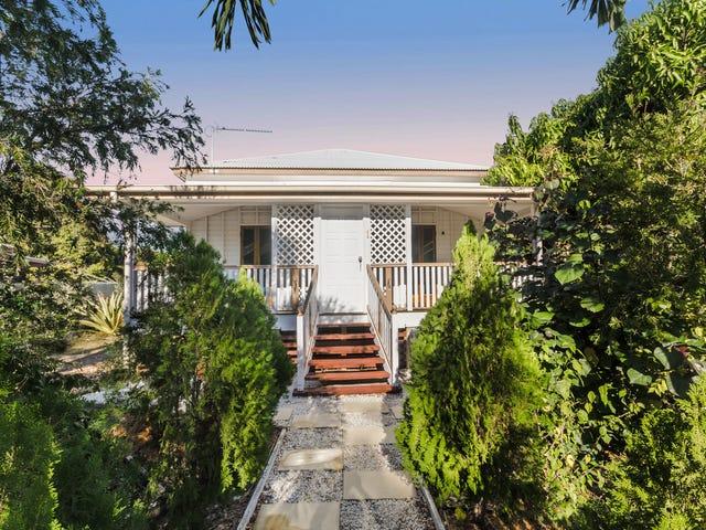 1 Hubert Street, South Townsville, Qld 4810