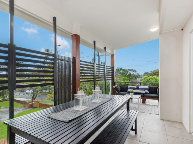2, 5 & 7 / 57 Ellen Street, Oxley, Qld 4075
