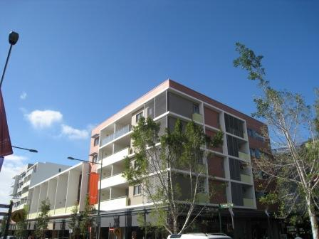 104/33 Main Street, Rouse Hill, NSW 2155