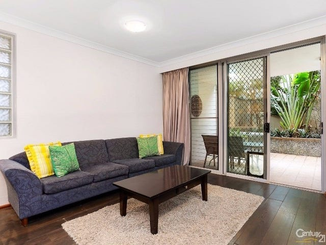 Matraville, address available on request