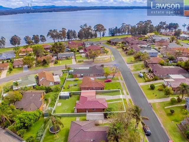 13 Kane Road, Bonnells Bay, NSW 2264