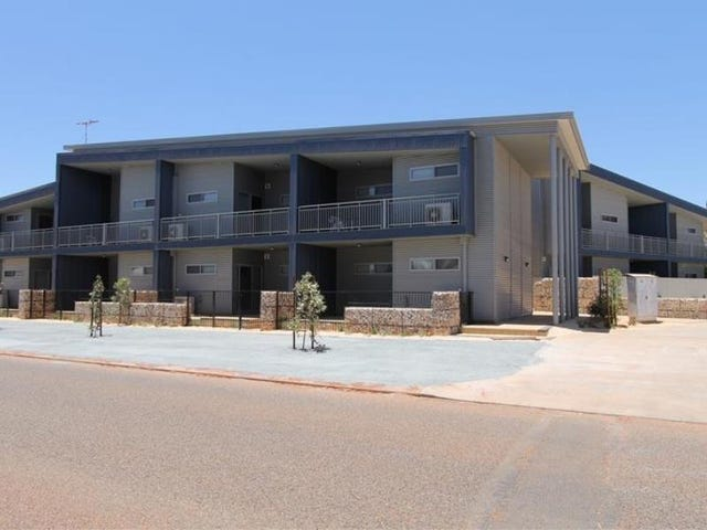 8/30 Paton Road, South Hedland, WA 6722