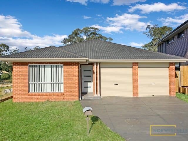 58 Pomeroy Street, Schofields, NSW 2762
