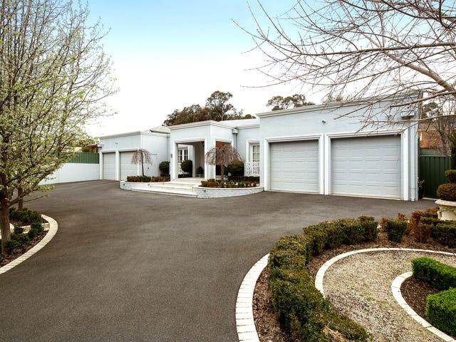 31 Greenwood Drive, Kennington, Vic 3550
