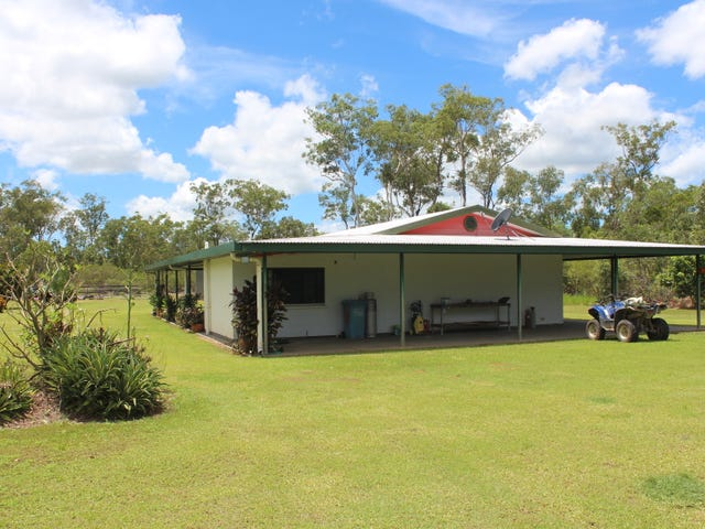 385 Reedbeds Road, Berry Springs, NT 0838