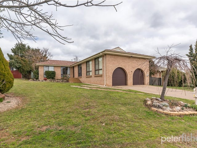 21 James Sheahan Drive, Orange, NSW 2800
