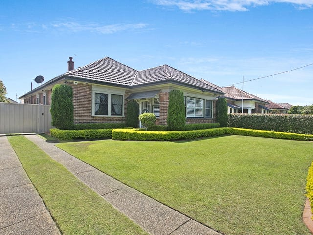 152 Parkway Avenue, Hamilton South, NSW 2303
