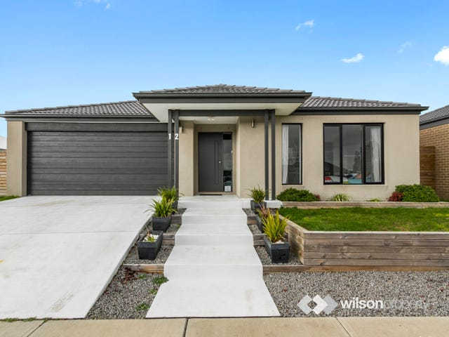 12 View Hill Drive, Traralgon, Vic 3844