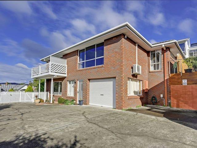 3/88 Arthur Street, West Hobart, Tas 7000