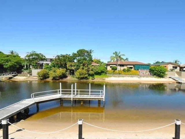 118 Rio Vista Boulevard, Broadbeach Waters, Qld 4218