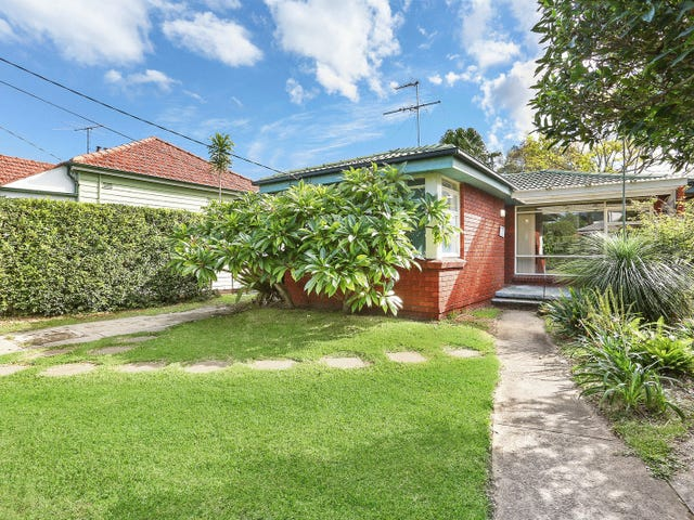29 Cranbrook Street, Botany, NSW 2019
