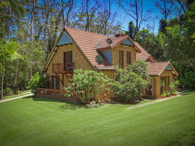 298 Fagans Road, Lisarow, NSW 2250