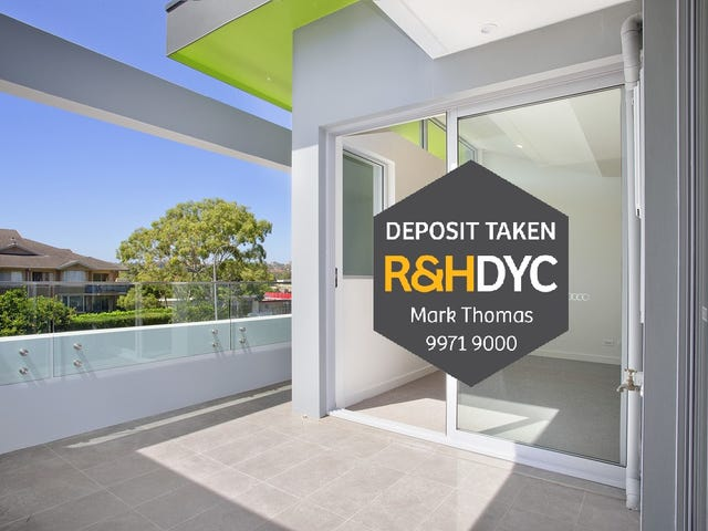 L 9/301-303 Condamine Street, Manly Vale, NSW 2093