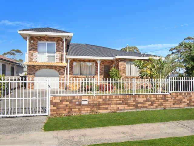 133 Towradgi Road, Towradgi, NSW 2518