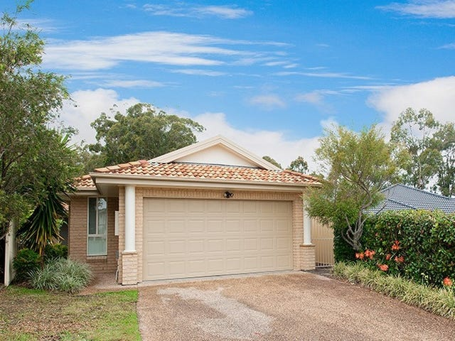 13 Corella Close, Salamander Bay, NSW 2317
