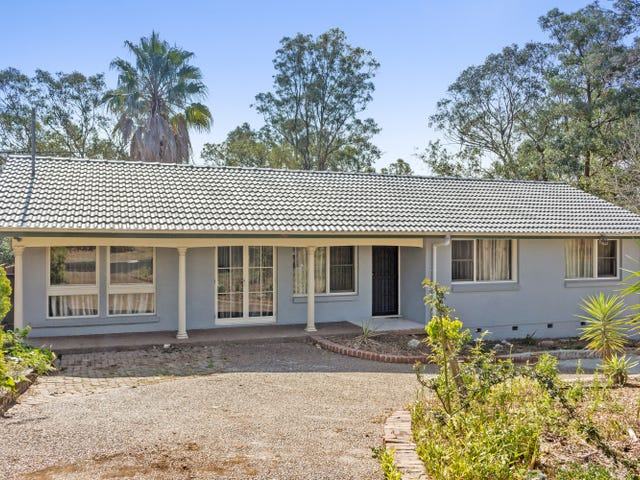 7 Lugarno Ave, Leumeah, NSW 2560
