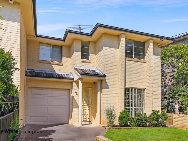51 Dorahy Street, Dundas, NSW 2117