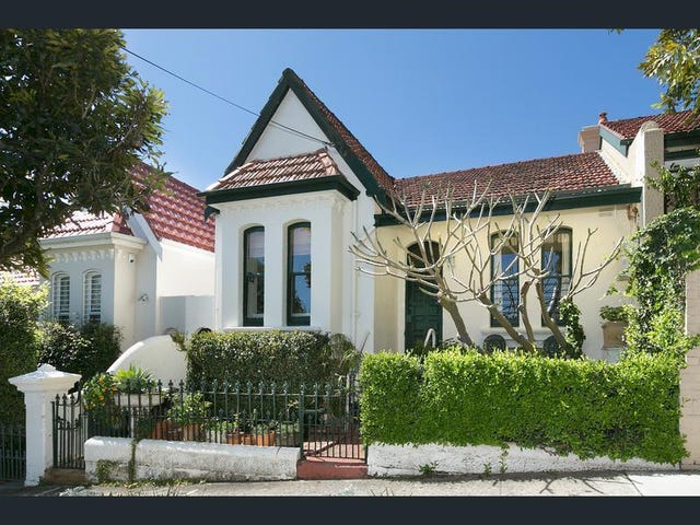 13 Bathurst Street, Woollahra, NSW 2025