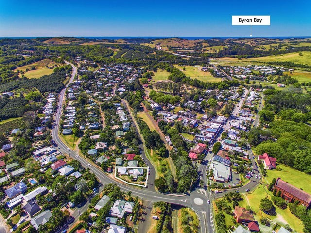 23 Leslie Street, Bangalow, NSW 2479
