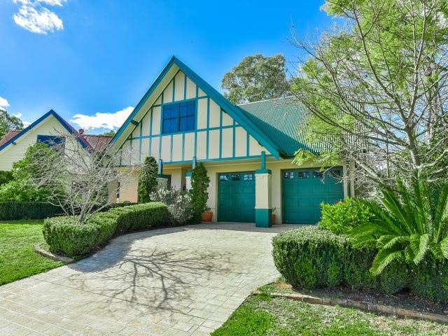 1B Tahmoor Road, Tahmoor, NSW 2573