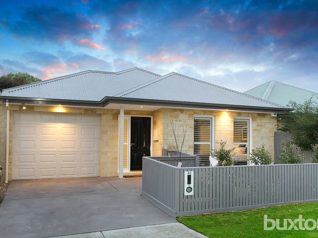 32 Lonsdale Avenue, Hampton East, Vic 3188