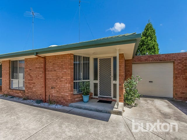 4/119 Torquay Road, Grovedale, Vic 3216