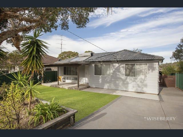 1 Kangaroo Avenue, Lake Munmorah, NSW 2259