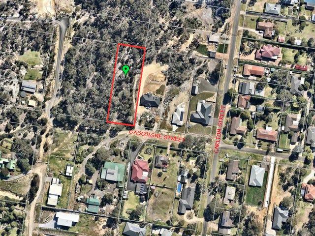 18 Gascoigne Street, Willow Vale, NSW 2575