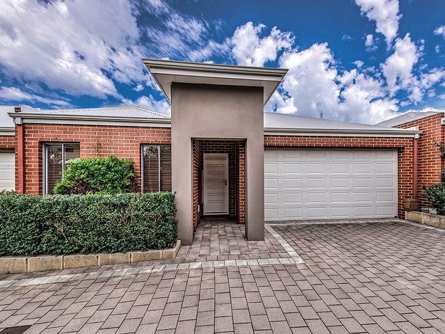 3/33 Burwood Road, Balcatta, WA 6021