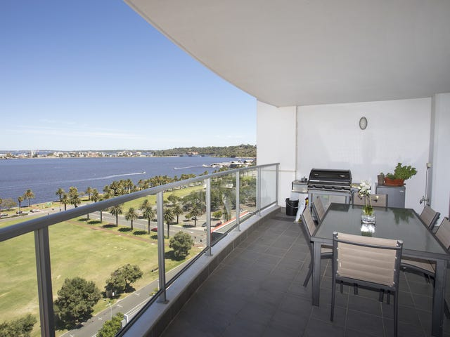 58/132 Terrace Road, Perth, WA 6000