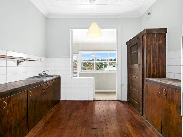 2/224-226 Coogee Bay Road, Coogee, NSW 2034