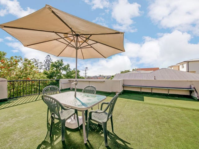 6/158 Stafford Road, Gordon Park, Qld 4031