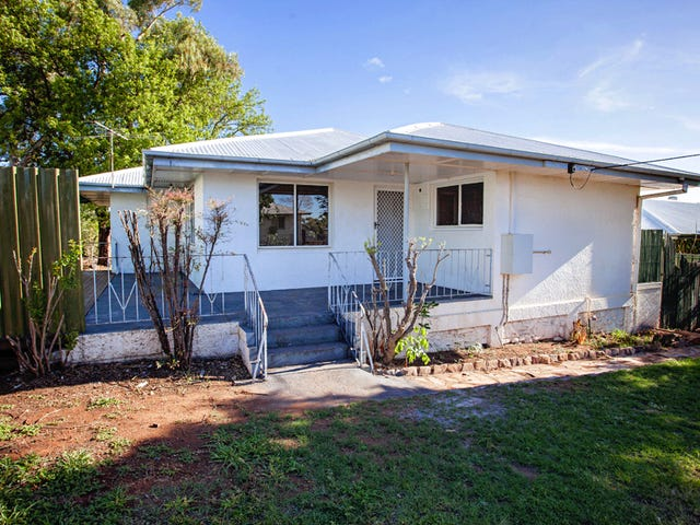 6 Emerald Street, Mount Isa, Qld 4825